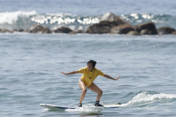 surfFEB2014